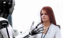 الروبوتات... تهديد للنظام العالمي واختفاء الأمان الوظيفي