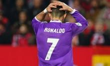 إشبيلية يثأر من ريال مدريد في الوقت القاتل