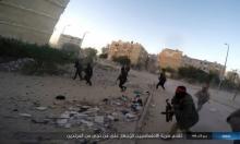 عشيرة بسيناء تهدد بعصيان مدني بسبب مقتل 10 من أبنائها