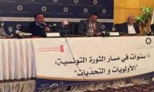 6 سنوات في مسار الثورة التونسية: الأولويات والتحديات