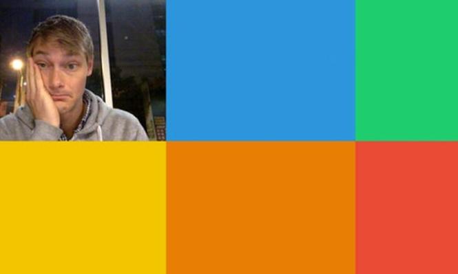 """""""هيلو"""" تتيح محادثات الفيديو الجماعية بدون تطبيق!"""