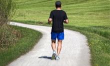 كيف يساعد الجري المنتظم على الحماية من الخرف؟