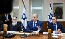 نتنياهو يسخر من الإعلام والمعارضة تطالب التعجيل بالتحقيق