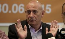 غطاس: التحقيق اليوم يؤكد الملاحقة السياسية