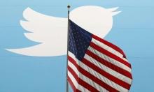 """ترامب لن يستخدم حساب الرئاسة الأميركية على """"تويتر"""""""