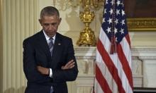 أوباما: الامتناع عن الفيتو لم يكسر العلاقات مع إسرائيل