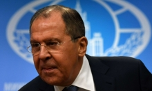 لافروف: النظام السوري أوشك على السقوط لولا التدخل الروسي