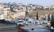 يافة الناصرة: 3 ساعات بدون كهرباء... حل مؤقت!