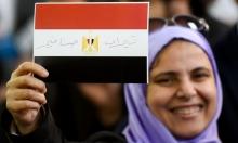 #عسكر_وشلة_حرامية تتحكم بالمقدارت المصرية