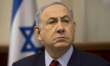 28% فقط من الإسرائيليين يصدقون براءة نتنياهو