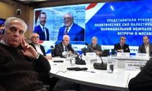 الفصائل الفلسطينية تتفق على تشكيل حكومة وحدة وطنية
