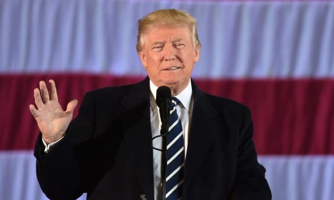 """هل سيرسم ترامب مستقبل أميركا على """"تويتر""""؟"""