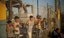 مصر تضع 4 شروط لفتح صفحة جديدة مع حماس