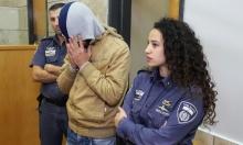 اتهام شاب من المغار في جريمة قتل شابة