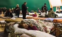 إيطاليا: 30 قتيلا على الأقل جراء زلازل أمس