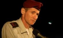 نائب رئيس الأركان الإسرائيلي يلتقي رؤساء أركان جيوش عربية