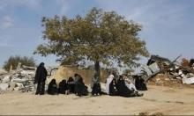 مسؤول أوروبي: إسرائيل تتهرب من توقيع ميثاق حقوق الأقليات