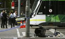 أستراليا: مقتل 3 وإصابة 20 في دهس متعمد