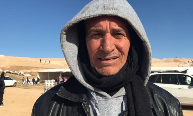 شقيق الشهيد أبو القيعان: الشرطة لم تترك أخي قبل التأكد من قتله