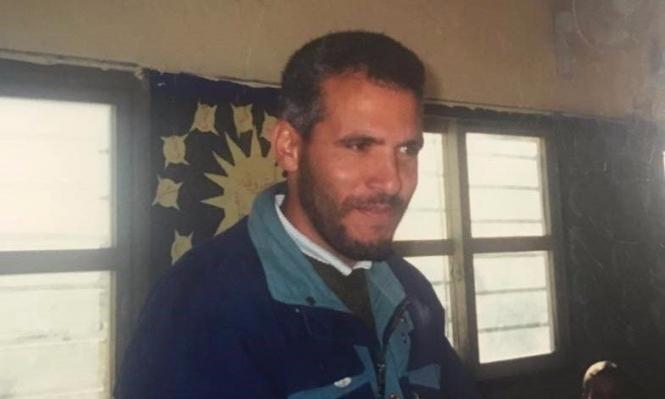 الشرطة تواصل احتجاز جثمان الشهيد أبو القيعان