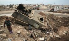 5 قتلى في 3 تفجيرات ببغداد وديالى