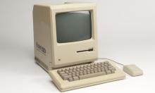 في مثل هذا اليوم: إصدار أول حاسوب مزود بفأرة