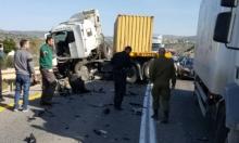عبلين: محمد حبيب الشيخ من شفاعمرو ضحية حادث سير