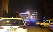 اللد: تمديد حظر النشر في جريمة قتل سامي جعصوص