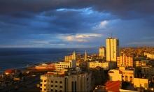 غزة: حكمان بالإعدام في يوم واحد