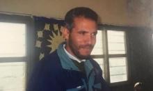 اليوم: تشييع جثمان الشهيد أبو القيعان الساعة 12:30