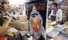 """معرض القاهرة للكتاب... """"تعويم الجنيه"""" يغرق القراء"""