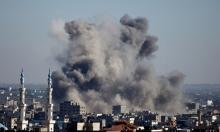 مجلس أوروبا: إسرائيل متهمة بالقتل المنهجي غير القانوني