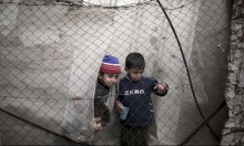 تقرير يحذر: البنى التحتية في غزة في وضع خطير