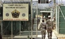 """ترامب يعتزم إعادة فتح السجون السرية لـ""""لسي.آي.ايه."""""""