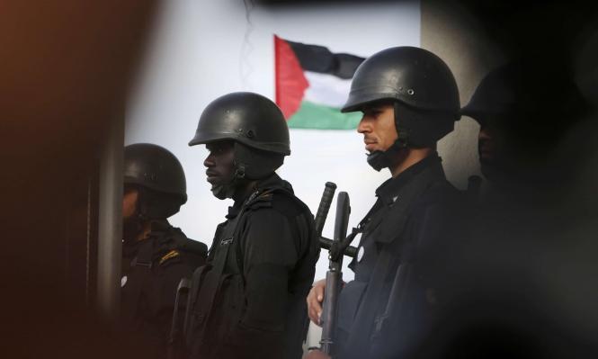 غزة: أحكام مشددة بحق 8 من حركة فتح