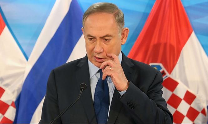 """نتنياهو حاول التوسط سرا لبيع """"يديعوت أحرونوت"""""""
