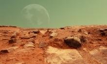 الزراعة في الفضاء... هل أصبحت ممكنة؟