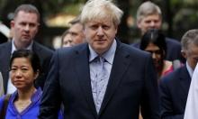 """بريطانيا """"تعيد النظر"""" في سياستها في سورية"""