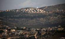 استطلاع: أغلبية اليهود بإسرائيل يريدون حل الدولتين وإخلاء مستوطنات