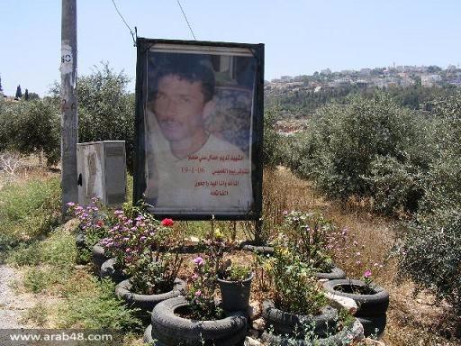 11 عاما على قتل نديم ملحم: القاتل بلا عقاب