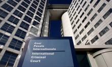 الدول الأفريقية تدرس انسحابا جماعيا من المحكمة الجنائية الدولية