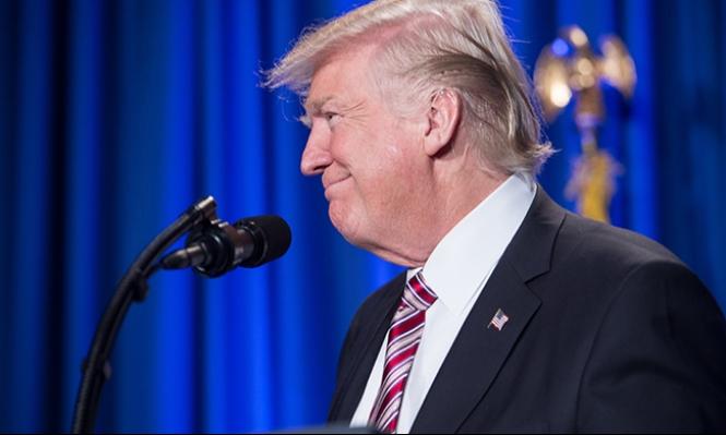 """إدارة ترامب تدرس الإعلان عن """"الإخوان المسلمين"""" منظمة إرهابية"""