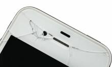 الأجهزة الذكية تتأثر بالبرد... 5 تعليمات لسلامة جهازك!