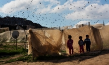 غلاء المعيشة في إسرائيل... وتخوفات المواطنين العرب