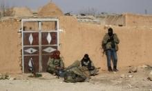 فصائل سورية تشكل هيئة معارضة جديدة