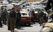 الاحتلال يسلم جثمان الشهيدة مجد الخضور