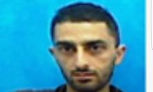 الشرطة تبحث عن أسير فلسطيني هرب من مستشفى العفولة
