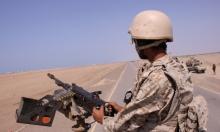 مقتل جندي أميركي وإصابة ثلاثة آخرين باليمن