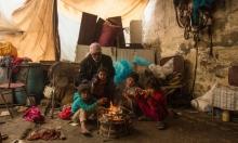 غزة: انخفاض معدل الزواج وارتفاع الطلاق خلال 2016