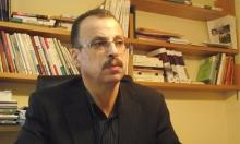 عبد الفتاح: لم أستقل من التجمع وسأبقى جنديا في الحركة الوطنية